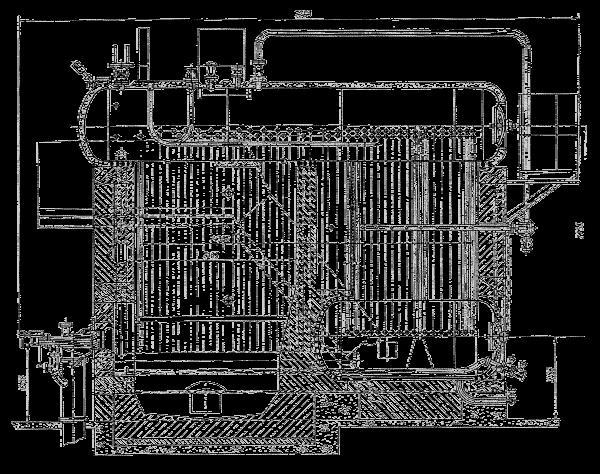 инструкция по эксплуатации котла дквр 10-13